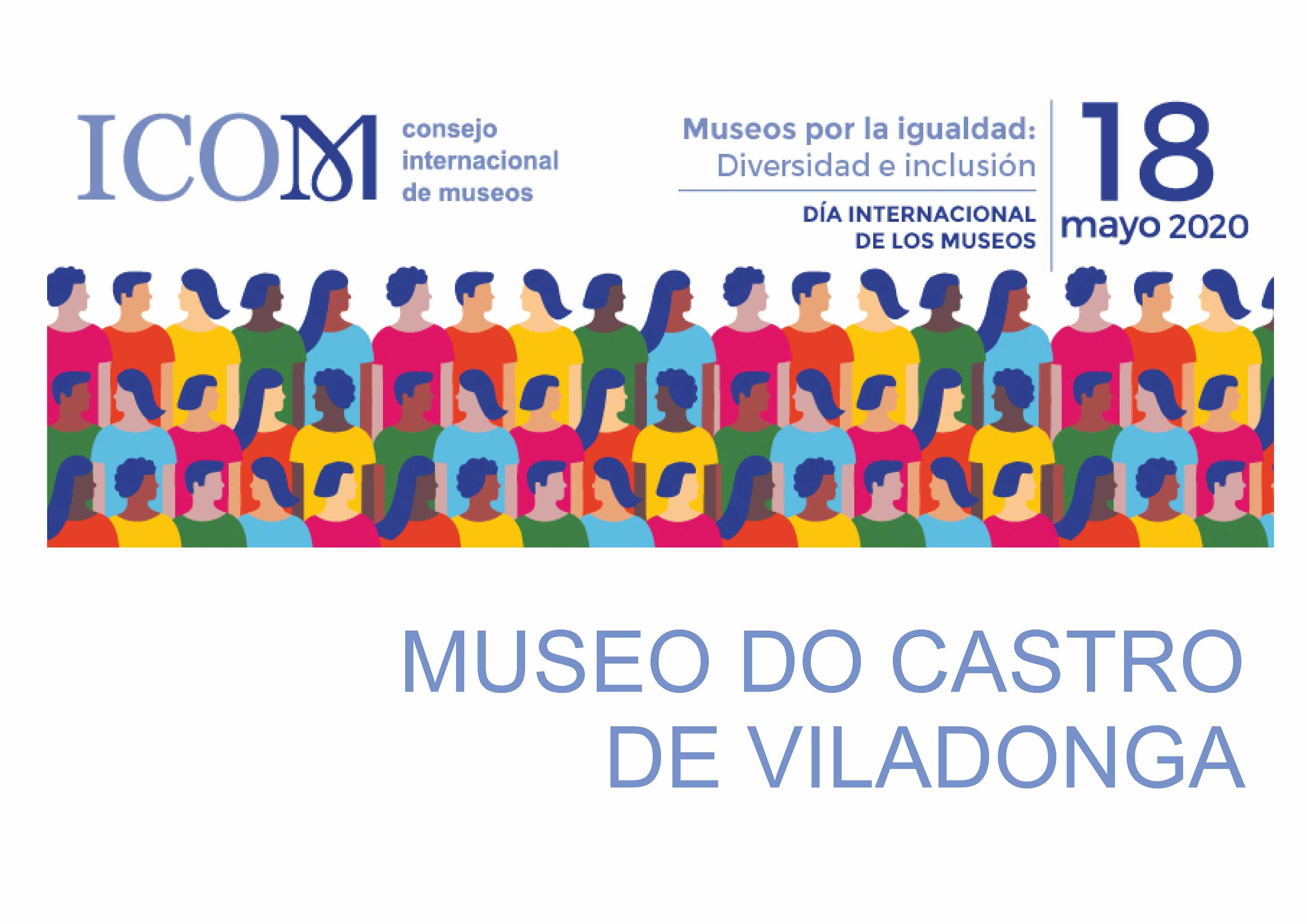 Castro de Viladonga
