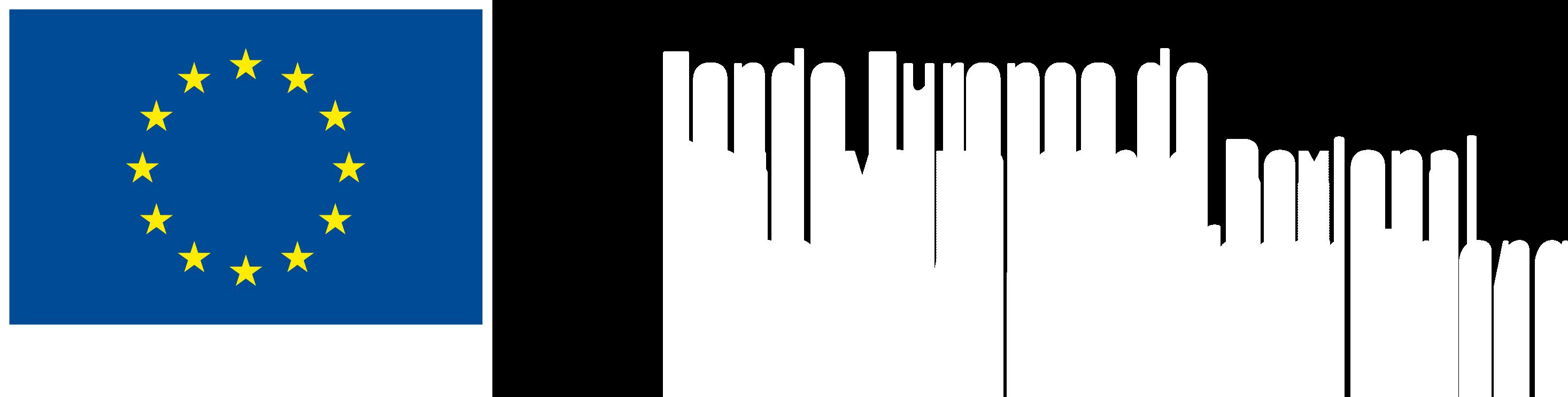 Cofinanciado polo Fondo Europeo de Desenvolvemento Rexional
