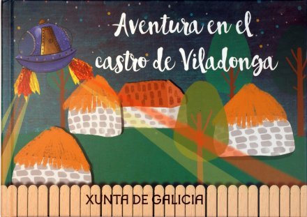 Elvira R. Velasco, Laura Velasco
